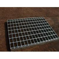 Quality Galvanized Steel Grille Of Car Spray Booth Parts for sale
