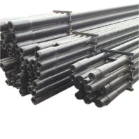 Quality oil drill pipe for sale
