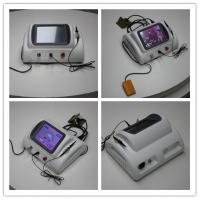 Quality Spider veins removal machine for sale