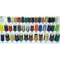 Quality Plastic Oilve Oil Heat Shrink Capsules Environment Friendly Silk Printing for sale