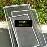 Quality China supplier,Fiberglass insect screen,window screens for doors and windows,made in China for sale