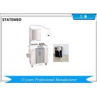 Quality 750×485×860mm Marble Desktop ENT Treatment Unit With Constant Rinsing Temperature System for sale