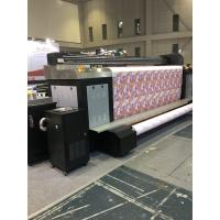 Quality High Speed And Precision Industrial Kyocera Print Head Printer for sale