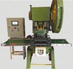 Quality CNC Punching & shearing Machine for sale