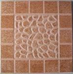 Quality 30x30cm Ceramic Tile - 8895 for sale
