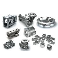 Quality CNC Turning High Precision Machined Parts Hard Steel With Custom Tolerance for sale