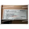 NIM-8MFT-T1/E1 Cisco SFP Modules 8 Port T1 / E1 Multiflex Trunk Voice for sale