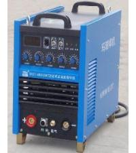 Buy cheap IGBT Inverter HF TIG Welder (WS7-400) from wholesalers