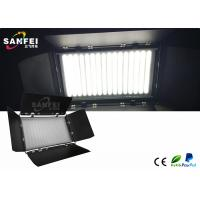 Quality Architectural Led Flood Light 200w Led Floodlight 0-100% Linear Dimming for sale