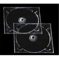 Quality CD Digi Tray for machine packing for sale
