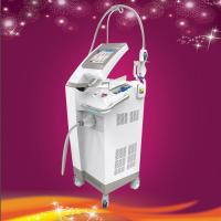 China Microneedle CPT RF Radio Frequency System Fractional RF For Skin Resurfacing on sale