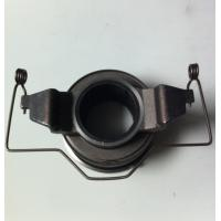 Quality 3151 000 154, 20569151 VOLVO Truck Release Bearing for sale