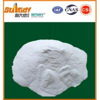 China good price China made construction HPMC white powder for self leveling cement for sale