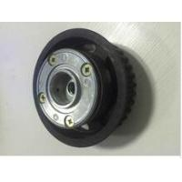 Quality NEW DEPHASER PULLEY & AUXILIARY & CAMBELT KIT & WATER PUMP RENAULT 1.6 16V 7701478505 for sale