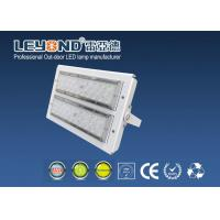 Quality Sports Outdoor LED Flood Lights Lumileds 5050 IP66 100 Watt With CE ROHS Approval for sale