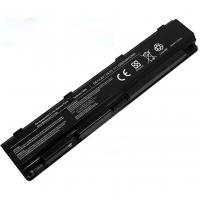 Quality 4 Cell 2200mAh 14.4V Toshiba Qosmio X70 Battery PA5036U-1BRS 1 Year Warranty for sale