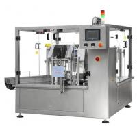 Quality O-ring packing machine &small metal parts packing machine ALD~250B for sale