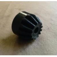 Quality NORITSU A211458 , Z015455 GEAR ASSY 13T (BEVEL) FOR MINILAB for sale