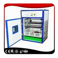 Buy Fully Automatic Egg Incubator Multifunctional Chicken Eggs Incubator at wholesale prices