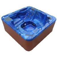 Quality Hot Tub SPA / Massage SPA / Pool (A620) for sale
