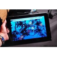 China 8 inch Capacitive Android 4.0 Tablet PC / Note Pad / Mid Popular Dual Core RK3066 Chip on sale
