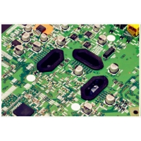 Quality Transport Temperature Control Systems Grande PCBA Manufacturing- China PCB Assembly Factory for sale