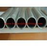 Large Diameter Copper Nickel Tube C70600 C71500 ASTM B111 ASTM B466, B359, JIS H3300 for sale