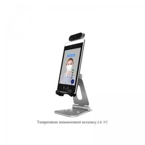 Quality 800×1280 13.5W 8 Inch Face Recognition Lcd Advertising Kiosk for sale
