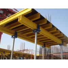 Buy cheap Multi-storey Building(B+G+12Typ.+Roof), Dubai, U.A.E from wholesalers