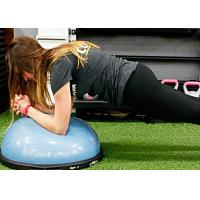 Buy cheap  Synthetic Grass For Gyms Sled Barbell Sports With Soft Feeling from wholesalers