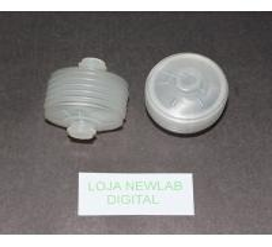 Quality Noritsu minilab part I091102-00 for sale