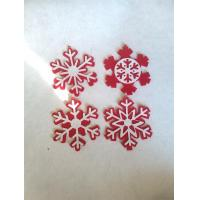 Quality Home & Garden, Festive & Party Supplies, Christmas Decoration Supplies, for sale