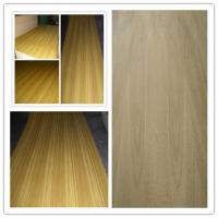 China environmental AAA/AA grade fancy plywood/ep teak plywood/sapele plywood linyi factory on sale