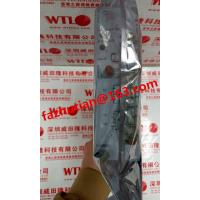 Quality Supply Reliance 0-52808 in stock for sale