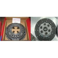 Quality HB3414Clutch for sale