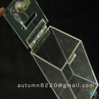 Quality BO (42) acrylic chip case for sale