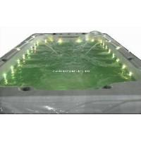 Quality Swimming SPA Swimming Pool (SRP-650) for sale