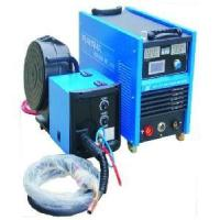 Quality DT-1 Series of DSP All-Digital IGBT Soft-Switch Inverter Welding Machine for sale