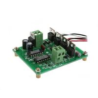 Buy cheap Making Printed Circuit Boards Electronic PCB Assembly GPS PCBA from wholesalers