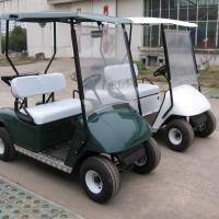 China 2 seat cheap go karts for sale on sale