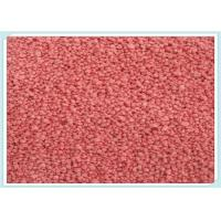 Made in China Detergent Color Speckles red speckles sodium sulphate colorful speckles for washing powder for sale