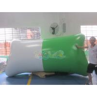 Quality Inflatable Water Launcher for sale