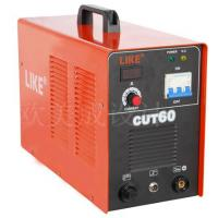 Buy cheap Air Plasma Cutter (LGK60L) from wholesalers