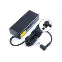 Quality OEM ODM 90W Laptop AC Adapter Charger For Sony Notebook 19.5V 4.7A , 6.5*4.4mm for sale