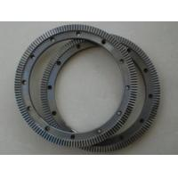 Quality customize Zero bevel gear in china for sale