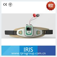 Buy cheap Hot Selling Foot drop system from wholesalers