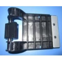 Quality OEM ABS / PC / POM Plastic Electronic Enclosures For Household Appliance for sale