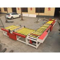 China Edge Banding Machine for sale