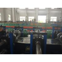 cable tray working line 4_.jpg