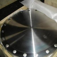 Quality duplex stainless 1.4501 flange  for sale